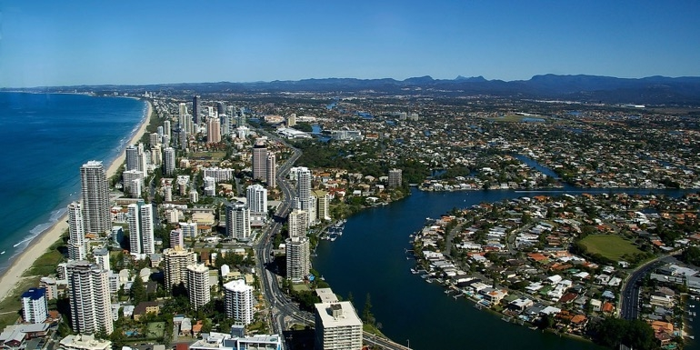 PCOA Conference heads back to the Gold Coast