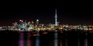 Auckland's NZICC scores another big conference for 2020